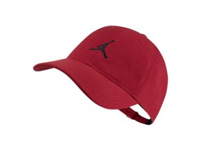 air jordan floppy h86 hat river rock 847143 687 55359