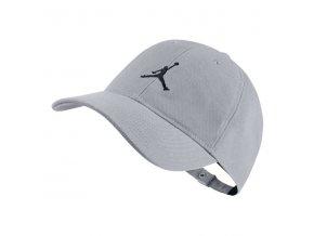 air jordan floppy h86 hat grey 847143 012 55360