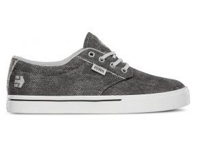jameson 2 womens 8 dark grey white