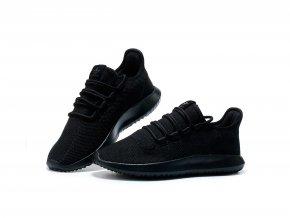 adidas tubular shadow black CP9468 1 1