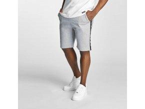 twostripes shorts grey