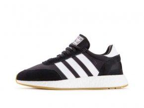 eng pm Mens shoes sneakers adidas I 5923 Iniki Runner D97344 15693 1