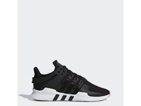 adidas eqt support adv core black 56488