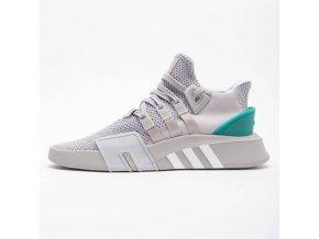 adidas eqt bask adv shoes grey 56619