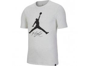 air jordan dna graphic 1 t shirt white 56711