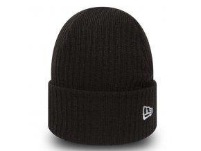 New Era Fishrmn Cuff knit New Era Black - UNI