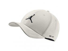 air jordan classic99 woven cap white 57120