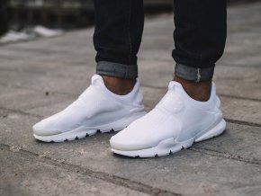 eng pl Mens Shoes sneakers Nike Sock Dart Kjcrd 819686 100 12889 2