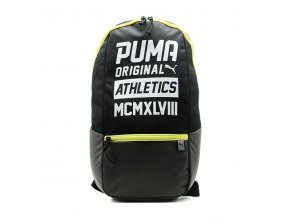 puma sole backpack puma 07482601 50118
