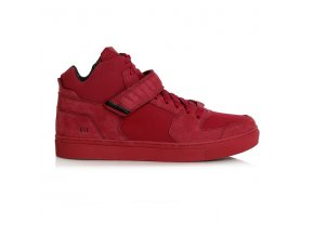 k1x encore high le burgundy 33356