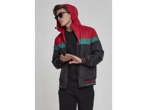 TB2104 M12 01339black firered green