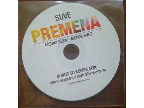 cd Premena