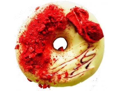 Donuty a jiné mlsání