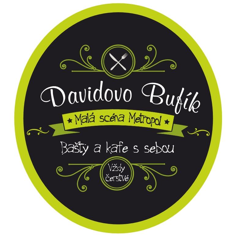 Davidovo bufík