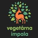 Vegetárna Impala