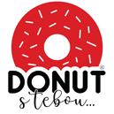 Donut s Tebou...