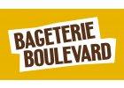 Bageterie Boulevard 10:00-20:00