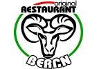 Restaurant Beran 10:30-20:00