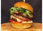 Big burgery