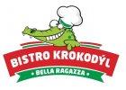 Bistro Krokodýl 11:00-15:00