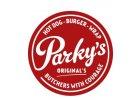 Parky's
