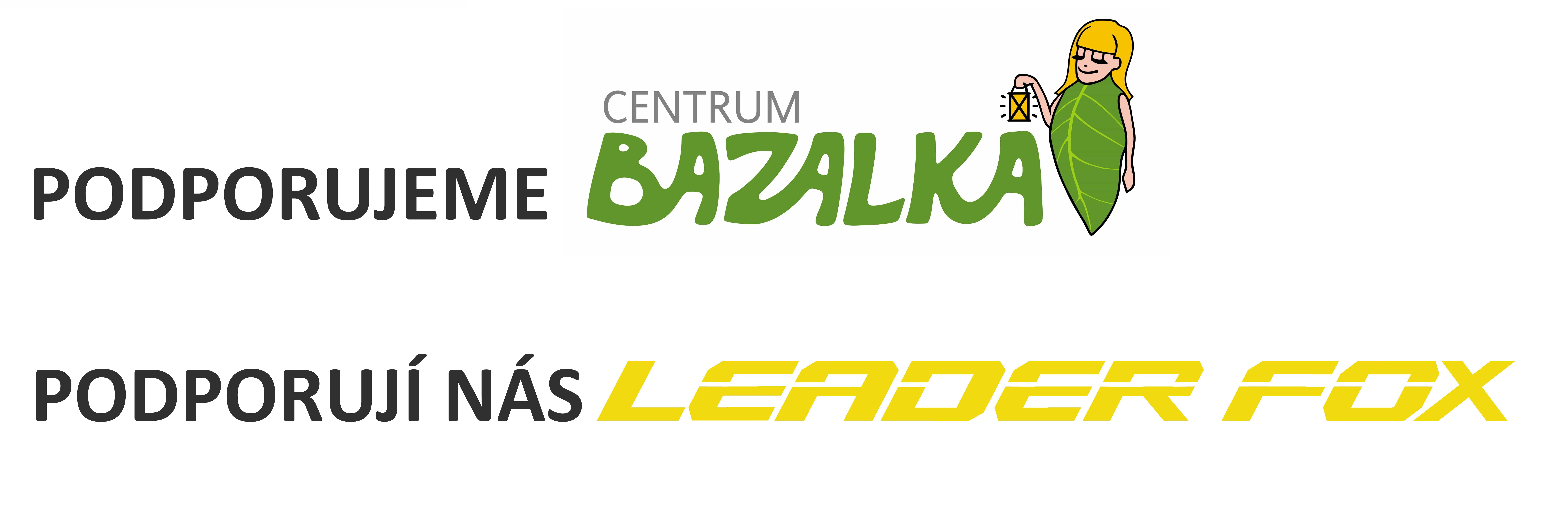 Logo-Centrum-BAZALKA222_1