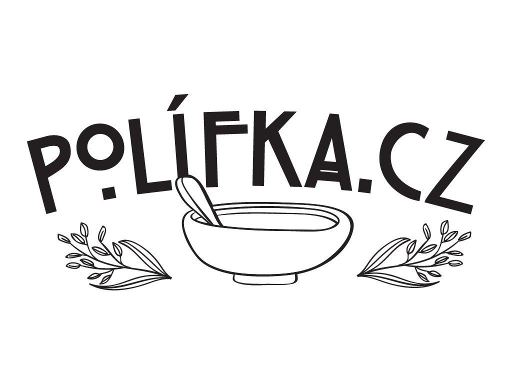 POLIFKA LOGO (2)