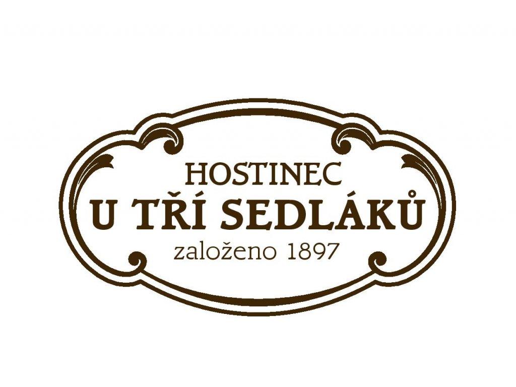 sedlaci logo