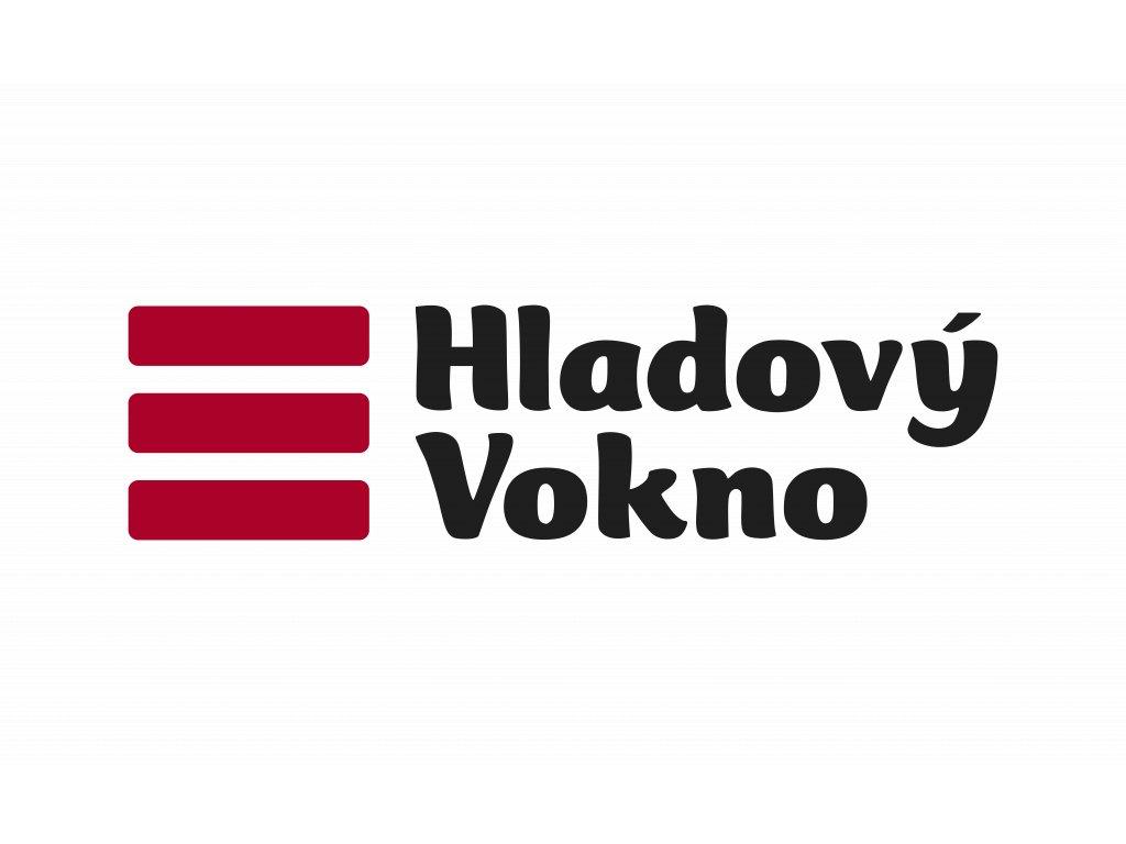 logo vokno