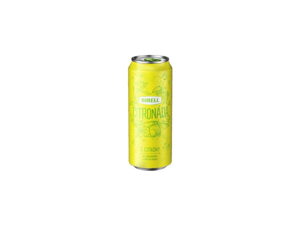 430x400x1 1n65f5wsdd10 bi 0 5l plech citronda orosen