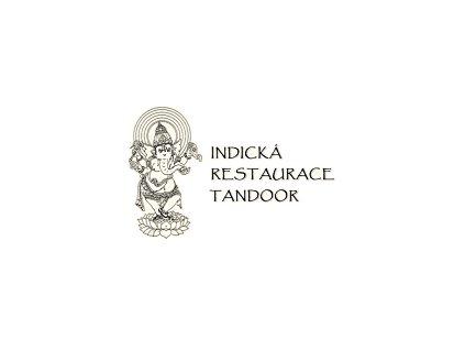 indicka restaurace tandoor