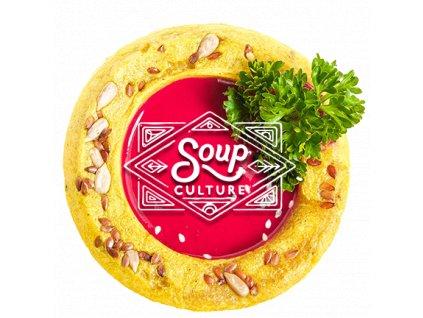 soupculture