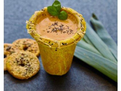 soupcup (1)