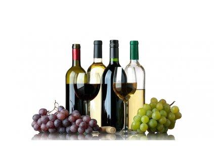 vína1