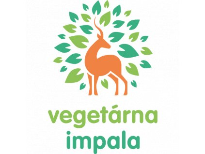 vegetarna