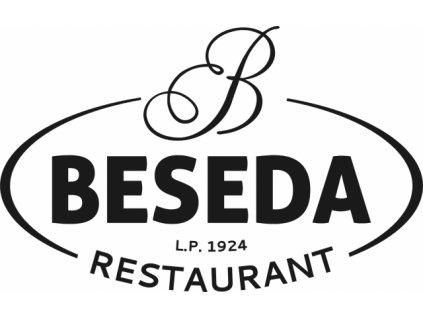 1820 1 beseda logo bw 300dpi