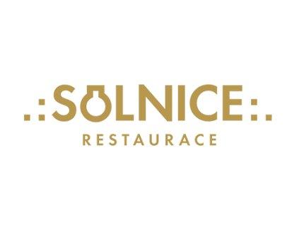 solnice logo
