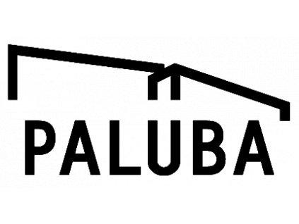 Logo PALUBA