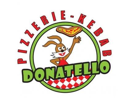 Bembia - pizza 32cm