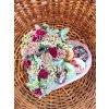 1299 1 flowerbox velke srdce s donut s tebou