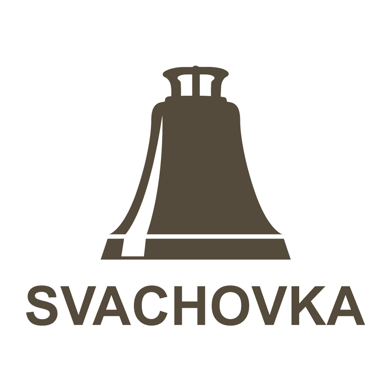 Svachovkadomu