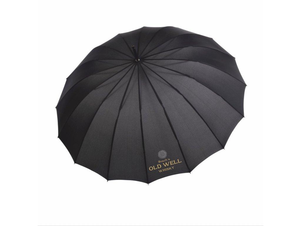 Deštník 3