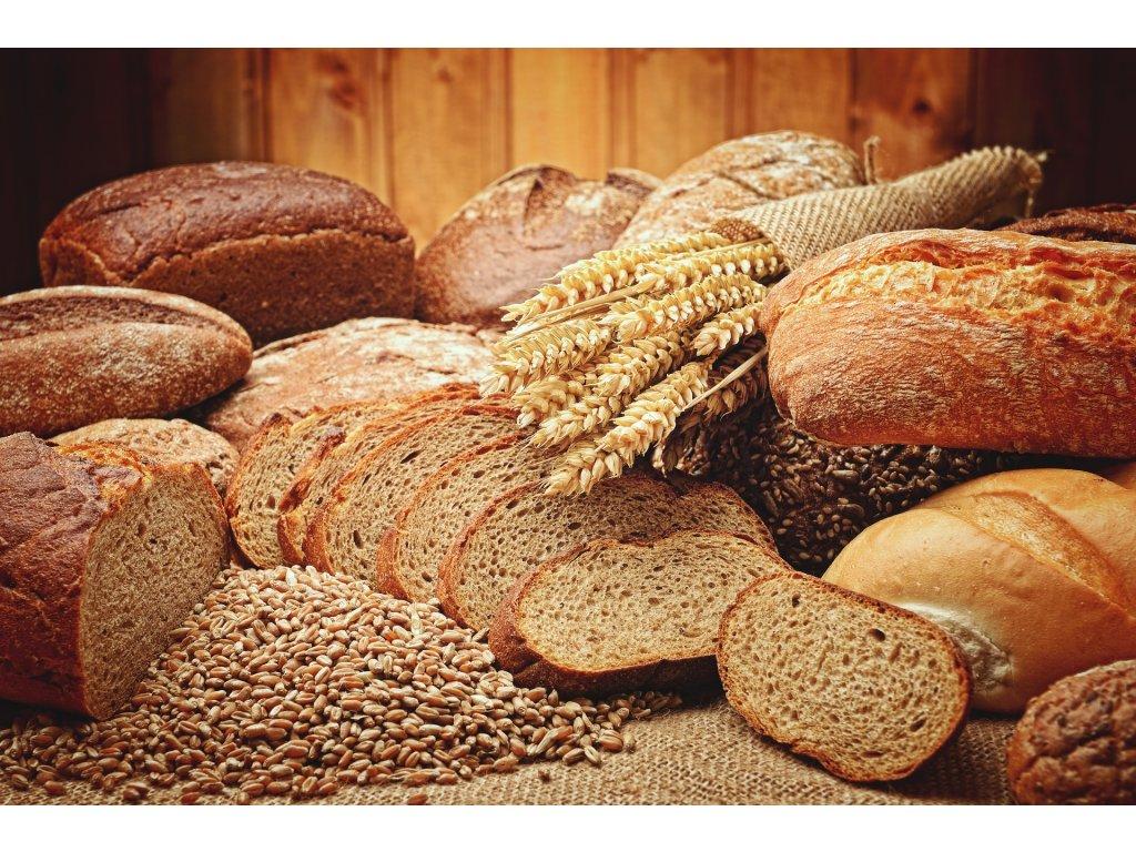 bread 2864703 1920