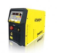 Svářečka CO2 GeniMig 300 Synergy MMA/MIG/MAG KOWAX