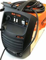 Svářečka CO2 Homer MG 150 MIG/MAG
