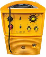 Svářečka CO2 Omicron OMI 206 pro MIG