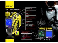 Svářecí kukla samostmívací KOWAX KWX820ARC++