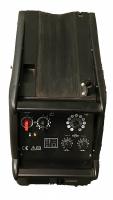 Svářecí zdroj KIT 2400 Kühtreiber - výhodný SET