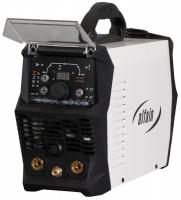 Svářečka TIG Perun 200 T HF - výhodný SET