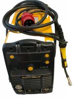 Svářecí inventor KOWAX GeniMig 250LCD Synergy - výhodný SET